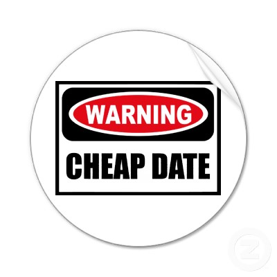 warning_cheap_date_sticker-p217875773992045518qjcl_400