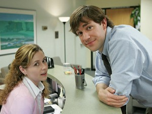 pam-and-jim